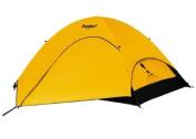 Eureka Apex 2XT Two-Person Tent