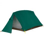 Eureka Timberline SQ 2XT Tent