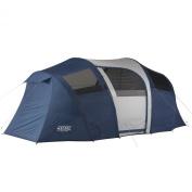 Wenzel Vortex 4.6m x 2.7m Eight-Person Airpitch Tent