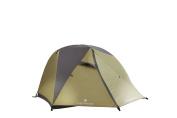 Ferrino Nemesi 2 Tent (Green)