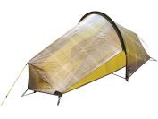 Terra Nova Laser Ultra 1 3-Season Backpacking Tent