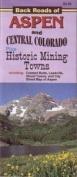 Aspen/Mining