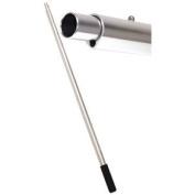 Swobbit 5' - 9' Perfect Pole