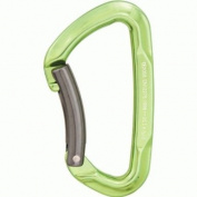 Cypher Vesta Bent Gate Carabiner