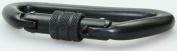 Kong Heavy-Duty Aluminium Carabiner