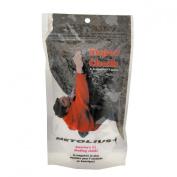 Metolius Super Chalk - 70ml Bag