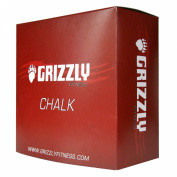Grizzly Fitness Athletic Chalk