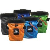 Abc 240400 Ultralight Chalk Bag - Assorted Colors