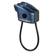 Guardian Belay Device 0000 by BlueWater Ropes Inc