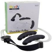 Body Sport Shoulder Pulley