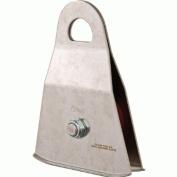 Cmi 7.6cm Prusik Pulley Bushing