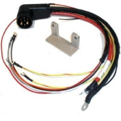 CDI Electronics Mercury Harness