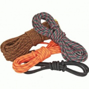 Abc 444094 23M Prime Short Rope