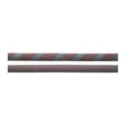 New England Ropes Apex Bi 10.5Mmx70M 2X-Dry Rope