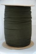 Gladding 550-7 Paracord Olive Drab 15m