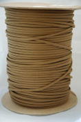 Gladding 550-7 Paracord Coyote Brown 15m