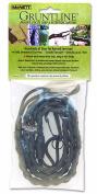 McNett Gruntline Braided Utility Cord and Clothesline