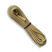 ASR Tactical Ultimate Nine-Fifty Technora Composite Survival Cord Rope