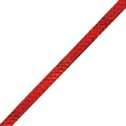 6 mm Canyon Static Pull Cord by BlueWater
