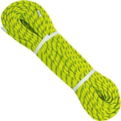 Blue Water Pull Down Cord (Tag Line) - 8mm