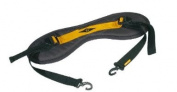 BIC Kayak Kneestraps (Each)