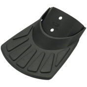 Planet Bike Mud Flap set for ATB fenders