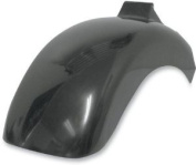 Baron Custom Accessories Phat Bob D Rear Fender BA-9220-06