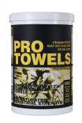 Progold Prolink Towels