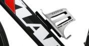 XLAB Aero Cage Optimizer