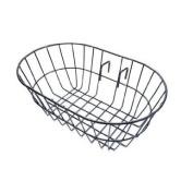 ASA Products BK-001 Triton Easy Tote Basket