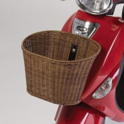 Scooter Front Basket for Genuine Buddy
