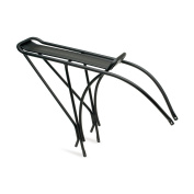Electra Townie Alloy Rack