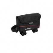 Zefal Bag Top Tube Z Light Front Pack Black