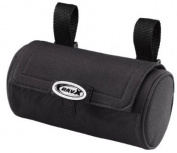 RavX Barrel Bag Tube Bag