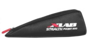 XLAB Stealth Pocket 200 Frame Aerodynamic Bag
