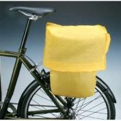 Topeak MTX Trunk Bag EXP & DXP Bicycle Trunk Bag Rain Cover