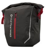 Blackburn Barrier Pannier Bag
