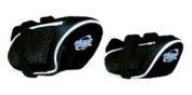 Planet Bike Little Buddy Bicycle Seat Pack