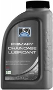 Bel-Ray VTwin Primary Chaincase Lubricant 1L. 96920-BT1