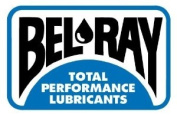 Bel Ray Lubricants SUPER CLEAN CHAIN LUBE 175ML