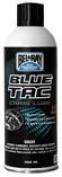 Bel Ray Lubricants BLUE TAC CHAIN LUBE 400ML