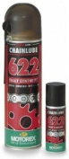 Motorex Offroad Chain Lube 500 ml. 171-622-050