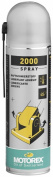 Motorex Spray 2000 500 mil. 620-050