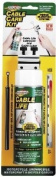Protect All 20006 Cable Care Kit