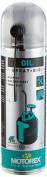 Motorex Oil Spray 171-607-050