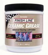 Finish Line Ceramic Grease 0.5kg Tub