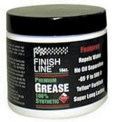 16oz Grease Tub