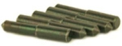 Var Bag of 5 Replacement Pins for Pro Chain Tools