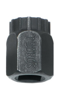 Pedro's Shimango HG Bicycle Cassette Socket
