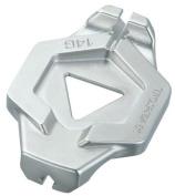 Topeak DuoSpoke Wrench - 14G/15G
